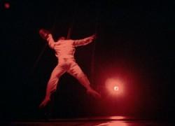 Petruska – Győri Balett