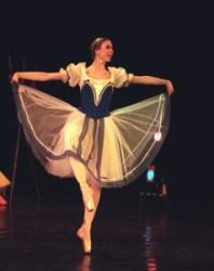 Kreml Balett
