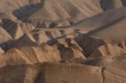 Judeai sivatag