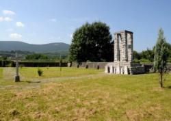 Zigoni temető