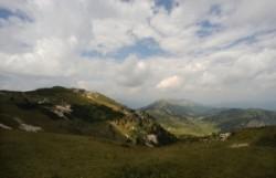 Monte Grapa