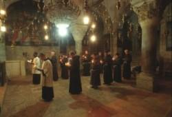 Szent Ilona kápolnája