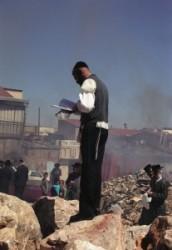 Peszahkor a vallásos zsidók kitakarítják a házukat, és eltávolítanak mindent ami kovászt tartalmaz. Minden kovászosat elégetne, ahogy mondják elégetjük a homecot. A homec égetése közben felolvasn